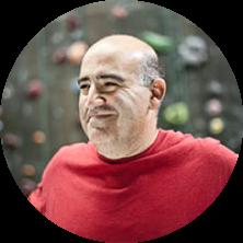 Paolo, 58 anni